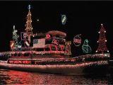 Newport Beach Christmas Lights Cruise Christmas Boat Paradenewport Beach Photo by Jim Collins Tiny