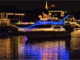 Newport Beach Christmas Lights Cruise Huntington Beach Cruise Of Lights Viewing Guide