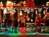 Newport Beach Christmas Lights Cruise Newport Beach Christmas Boat Parade Viewer Guide
