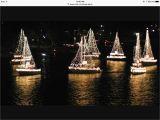 Newport Beach Christmas Lights Cruise Pin by Sandele1 On Christmas Lights On Boats No Pin Limits