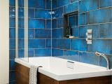Nice Bathroom Design Ideas Nice Bathroom Designs for Small Spaces Inspirational Awesome