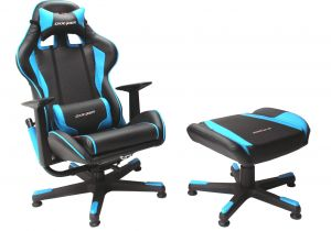 Nice Gaming Chairs Lovely Nice Gaming Chairs