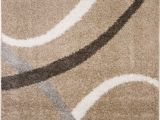 Nicole Miller area Rugs astounding Rugs Geometric Designs Pictures Simple Design Home