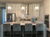 Nicole Miller Bar Chairs Divine Avenue Kitchen and Bar or New Kitchen Nicole Miller Counter