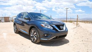 Nissan Rogue 2015 Interior Photos Rogue Sport Fabulous 2015 Nissan Rogue Sport Mode Plus Od Off