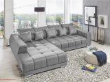 No Credit Needed Furniture 27 Elegant Of ashley Home Furniture Credit Card Pics Home