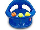 Non Plastic Baby Bathtub Keter Baby Bathtub Seat Dark Blue – Keter Bath Seats