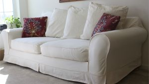 Non Slip sofa Covers Uk Slipcovers for Loveseat with Two Cushions Fk Golden Brown Velvet
