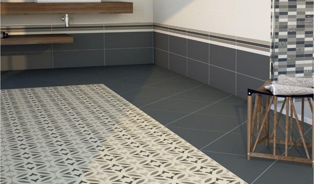 Non Slip Wax For Tile Floors 30 Ceramic Floor Tile Sealer Tiles