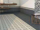 Non Slip Wax for Tile Floors 30 Ceramic Floor Tile Sealer Tiles Ideas