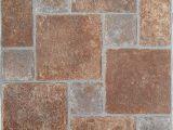 Non Slip Wax for Tile Floors Awesome Vinyl Sticker Floor Tiles northstarpilates Com