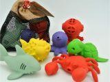 Non toxic Baby Bathtub Non toxic Baby Bath toys