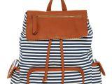 Nordstrom Rack Diaper Bag Side Pocket Backpack Pinterest Steve Madden Backpacks and nordstrom