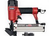 Norge 15-1 2ga. 2-in-1 Floor Nailer 4 In 1 18g Air Nailer Stapler norge Lumber Liquidators