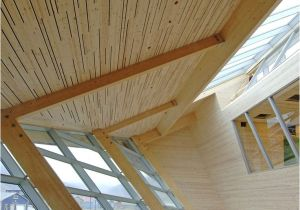 Norge Floor Nail Gun 281 Best Timber Images On Pinterest Contemporary Architecture