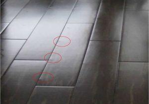 Norge Floor Nail Gun Flooring101 Nailing Bamboo Buy Hardwood Floors and Flooring at