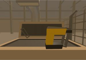 Norge Floor Nail Gun Steam Community Guide Unturned Weapons Guide Outdated and