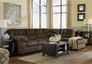 North Carolina Furniture Direct ashley Furniture north Carolina Unique ashley Furniture Peoria Il