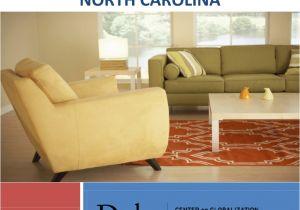 North Carolina Furniture Direct Pdf the Furniture Value Chain In north Carolina