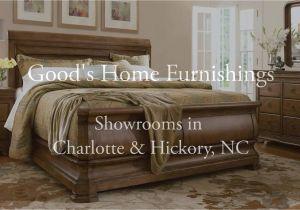 North Carolina Furniture Direct south Carolina Furniture Sumter Stores Warehouse Store San Marcos