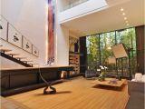 North East Flooring Xtra Windsor Gardens Sa 20 Best Minimal Modern Architecture Images On Pinterest