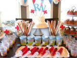 Nurse themed Party Decorations Nursing School Graduation Party Ideas Citra Party Decorations