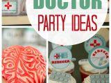 Nursing School Party Decorations 3547 Best Reason to Celebrate Images On Pinterest Birthdays