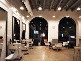 Ny School Of Interior Design Gallery Adorable New York School Of Interior Design Gallery Stink