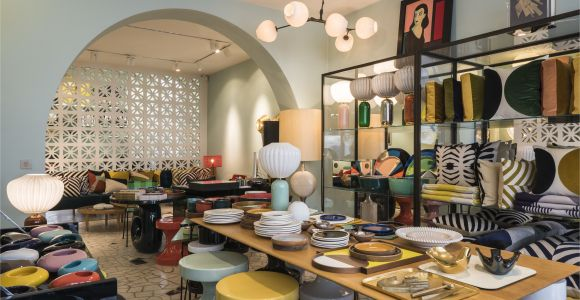 Ny School Of Interior Design Gallery Delightful Decor Look Alikes Home Facebook 16 Od Bi130 Inheri M