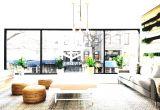 Ny School Of Interior Design Gallery New York School Of Interior Design Gallery Elegant Unity In Interior