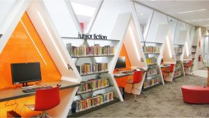 Ny School Of Interior Design Library Ck Design Interior Architecture Library Specialists Facilities