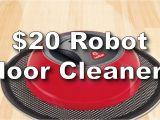 O-duster Robotic Floor Cleaner Cedar O Duster Robotic Floor Cleaner Unboxing and Test Run Youtube