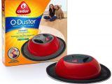 O-duster Robotic Floor Cleaner O Cedar O Duster Robotic Floor Cleaner Review the Poorman S Roomba