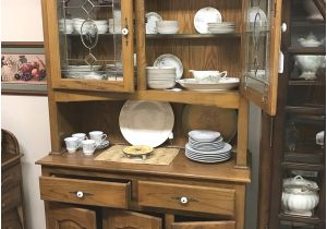 Oak China Cabinets for Sale Beautiful Oak China Cabinets for Sale