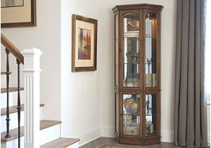 Oak Curio Cabinets for Sale Awesome Oak Curio Cabinets for Sale