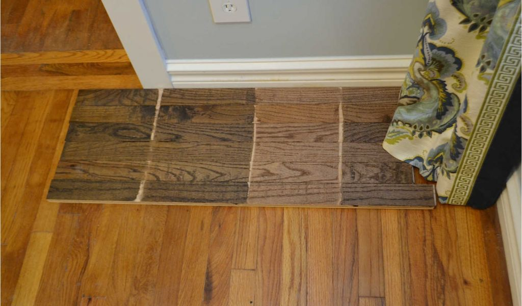 Oak Floor Stain Color Chart Hardwood Floor Color Choices Free Minwax
