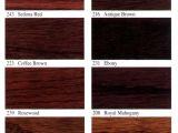 Oak Floor Stain Color Chart Wood Floors Stain Colors for Refinishing Hardwood Floors Spice