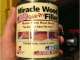 Oak Wood Floor Crack Filler Filling Huge Gaps In Hardwood Floors Doityourself