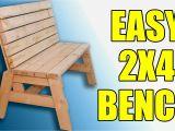 Ocala4sale Furniture 2×4 Sitting Bench 104 Youtube