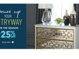 Ocala4sale Furniture ashley Furniture Homestore Home Furniture Decor