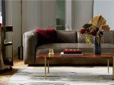 Ocala4sale Furniture Modern Furniture and Home Decor Cb2