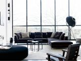 Ocala4sale Furniture Olc