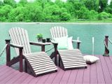 Ocala4sale Furniture Outdoor Furniture Pattersons Amish Furniture