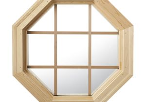 Octagon Window Interior Trim Kit Octagon Windows 4 Season Large Cabin Light Stat Octagon Fixhome