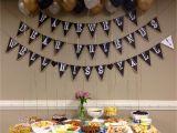 Office Retirement Decoration Ideas Farewell Party Good Ideas Pinterest Farewell Parties