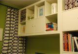 Office Wall Cabinets Home Office Wall Cabinets Exellent Cabinets Desk Storage Cabinet