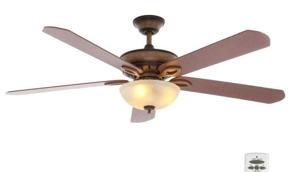 Oil rubbed bronze oscillating floor fan bronze outdoor ceiling fans download by sizehandphone aloadofball Choice Image