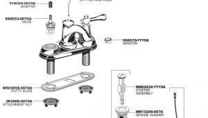 Old American Standard Bathtub Faucet Parts Home Design Martha June 2015