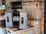 Old Bathtubs for Sale toowoomba Mcnamara Cordial Boxes toowoomba and Fishing Kreels for