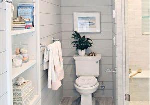 Old World Bathroom Design Ideas 2 51 Industrial Rustic Master Bathroom Design Ideas for A Vintage